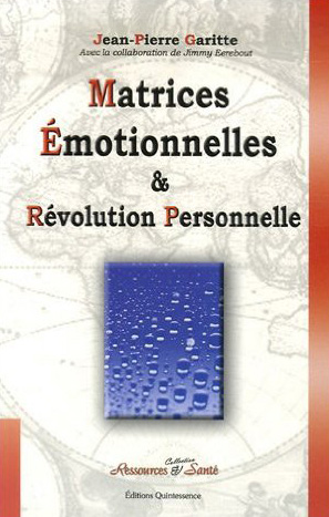 matrice_emotionnelle_livre