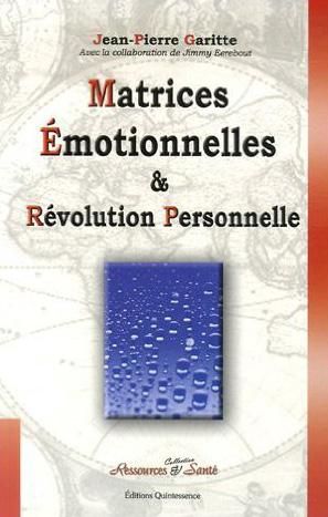 matrice_emotionnelle_livre